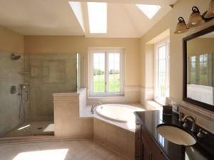 Bathroom Remodel Yorkville Il remodeling pros, llc