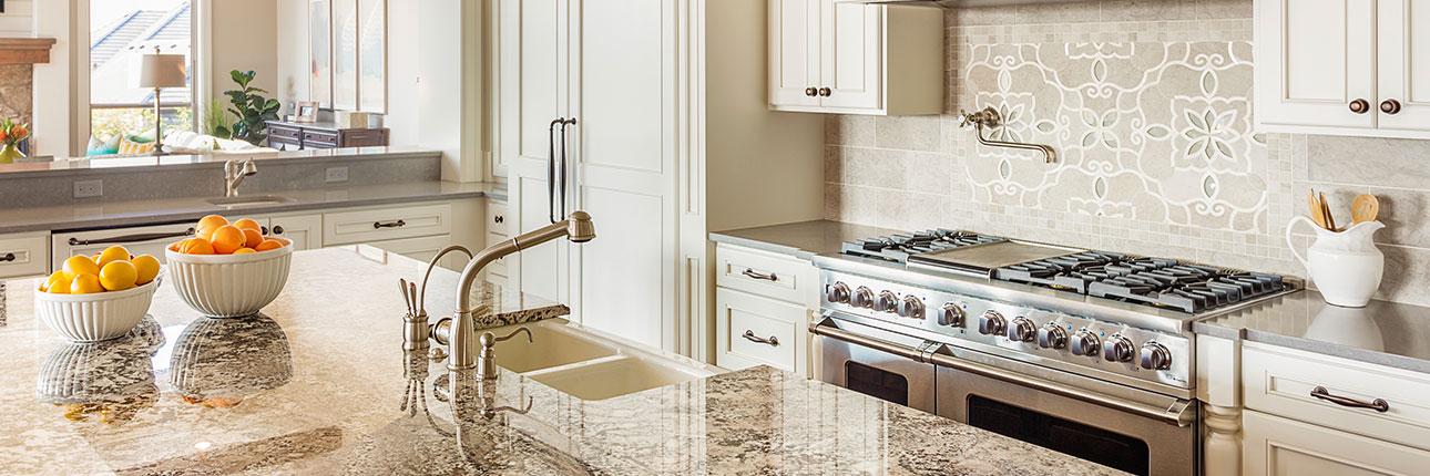 Bathroom Remodeling Yorkville Il remodeling pros, llc